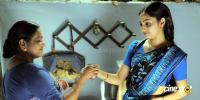 Manikya kallu movie photos