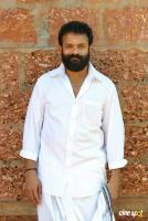 Jayasurya malayalam actor photos