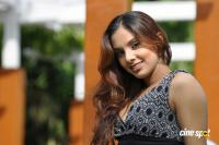 Rineel routh South Actress New Photos, stills (2)