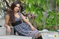 Rineel routh South Actress New Photos, stills
