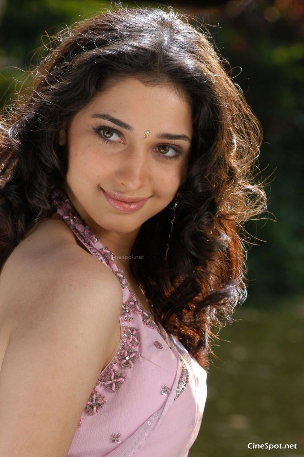 south actress tamanna - #softland