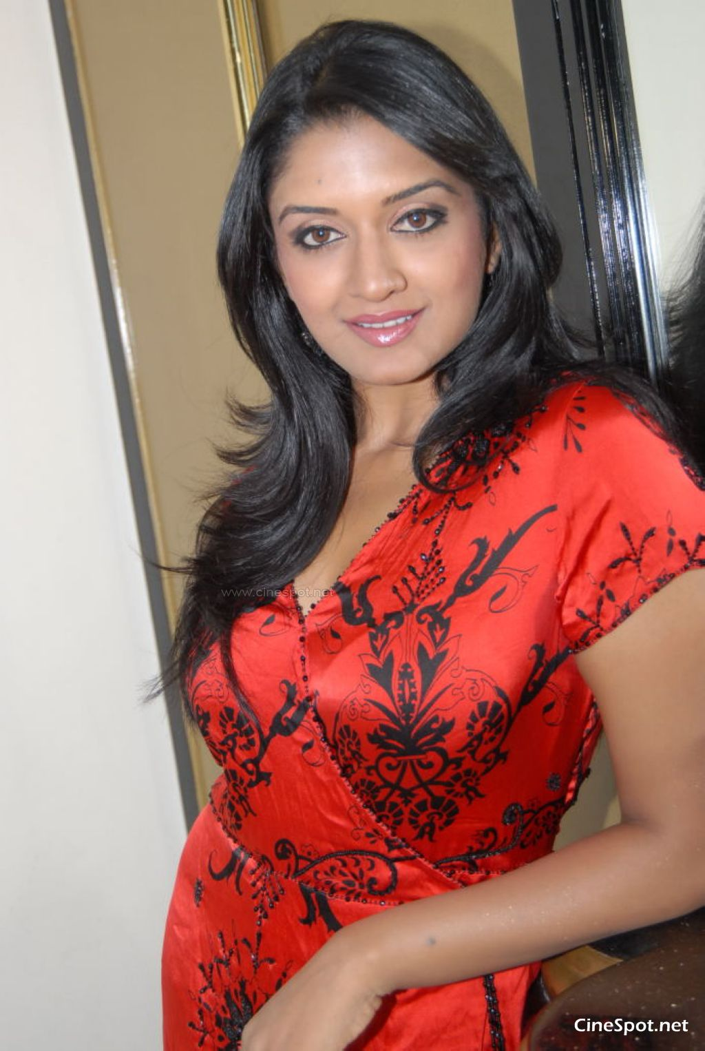 south actress hot spicy pics