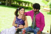 Jungle Jackie kannada movie photos,stills