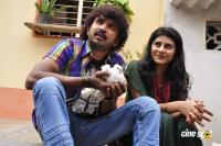 Mestri kannada movie photos,stills