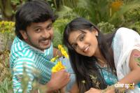Preetiya Loka kannada movie photos,stills