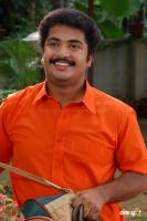 Vinu Mohan Malayalam Movie Actor Photos Pics