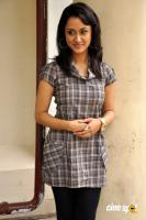 Suma Bhattacharya south actress photos,stills