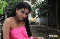 Akasha south actress photos