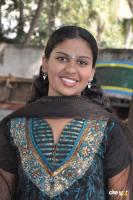 Achitha south actress photos,stills