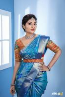 Neelima tv actress photos,stills