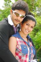 Toofan kannada movie photos,stills