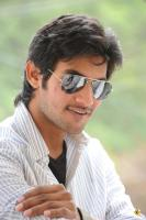 Aadi actor photos (1)