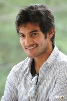 Aadi actor photos (20)
