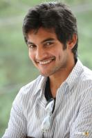 Aadi actor photos (21)