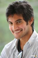Aadi actor photos (22)