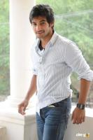 Aadi actor photos (23)