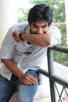 Aadi actor photos (24)