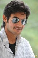 Aadi actor photos (3)