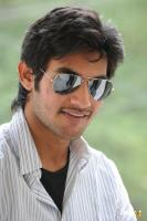 Aadi actor photos (4)