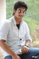 Aadi actor photos (5)