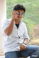 Aadi actor photos (6)