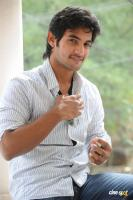Aadi actor photos (7)