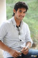 Aadi actor photos (8)