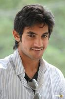 Aadi actor photos (9)