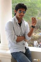 Aadi actor photos