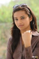 Isha Chavla actress photos (17)