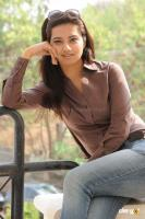 Isha Chavla actress photos (21)