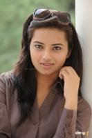 Isha Chavla actress photos (25)