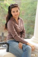 Isha Chavla actress photos (26)