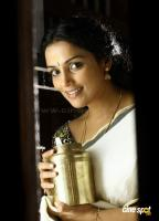 Swetha menon actress photos (12)