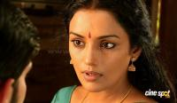 Swetha menon actress photos (13)
