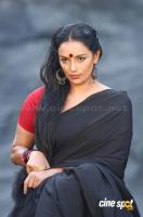 Swetha menon actress photos (5)