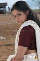 Swetha menon actress photos (6)