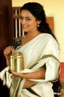 Swetha menon actress photos (7)