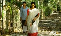 Rathinirvedam Remake film photos (1)