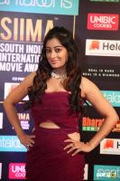 Tejaswini Prakash Actress Photos