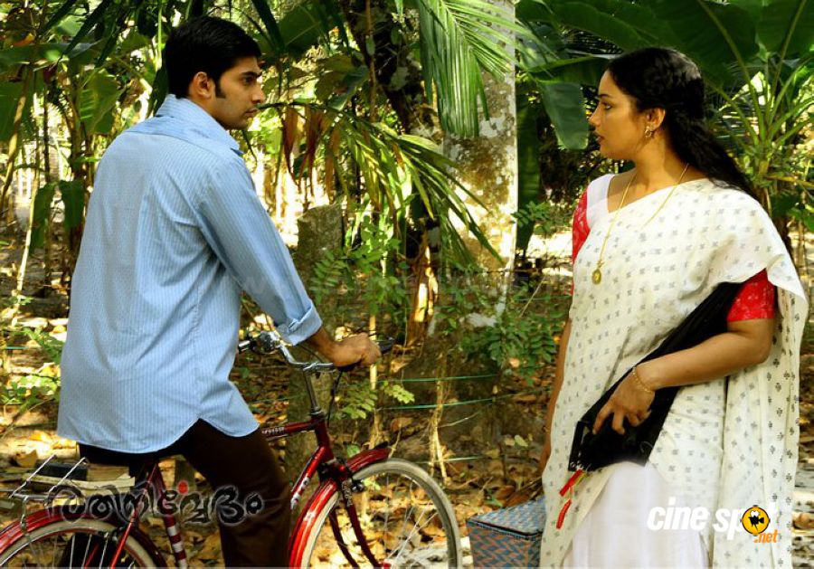 Rathinirvedam movie photos (16)