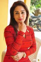 Manesha Chatarji south actress photos,stills