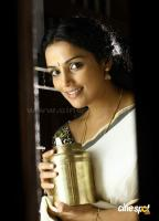 Swetha menon photos (7)