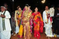 allu arjun marriage photos