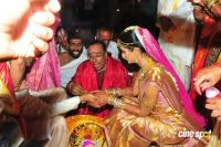 allu arjun marriage pics (1)
