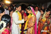 allu arjun marriage pics (13)