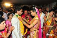 allu arjun marriage pics (14)
