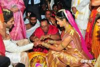 allu arjun marriage pics (2)