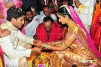 allu arjun marriage pics (4)