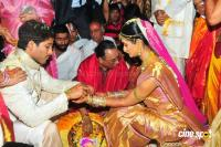allu arjun marriage pics (5)